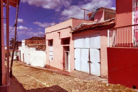 Calle_en_la_ciudad_de_Trinidad_donde_se_encuentra_la_Casa_Hostal_Yanelkis