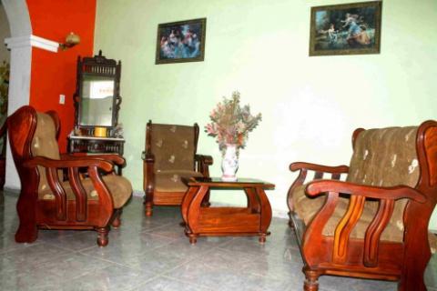 Hostal_Hache_Trinidad_Cuba