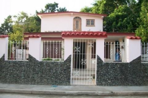 Casa_Omar_en_la_ciudad_de_La_Habana_en_Cuba