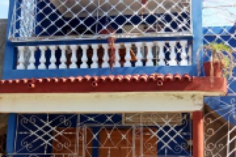 Fachada_de_la_Casa_Hostal_Don_Juan_Independent_House_en_la_ciudad_de_Trinidad_en_Cuba