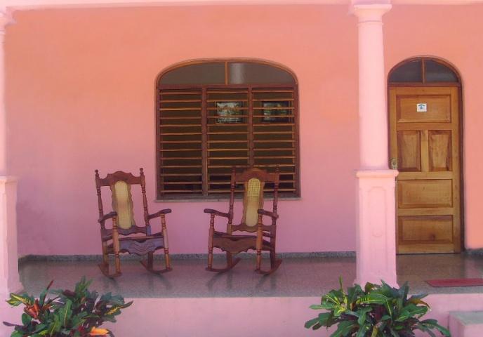 Casa_Particular:_D´_Pedro_y_H-Viñales-Pinar_del_Río-Cuba